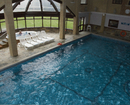 Springfield Country Hotel, Leisure Club & Spa