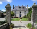 Chateau De Launay Blot