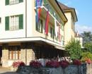 Hôtellerie de Châtonneyre