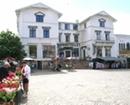 Stadshotellet Lysekil
