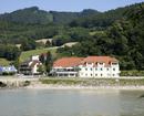Hotel-Restaurant Donauterrasse