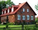 Apartamenty Hetmanek