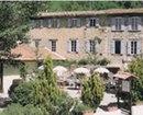Le Moulin De La Salaou