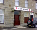 Bay Hotel, Rosehearty