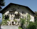 Gasthof Lavanterhof