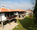 Holiday Village Kedar
