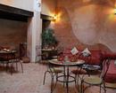 Riadfilalia Hotel
