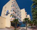 Porto Mare Park-Hotel