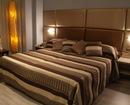 Hotel Benetusser