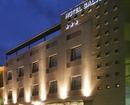Hotel Salvevir