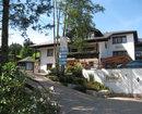 Hotel Hubertushof Culinarium & Wellnesshotel