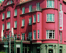 Hotell Statt - Sweden Hotels