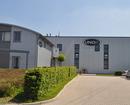 UNOX - Hotel garni