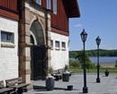 Sejour Skokloster Wärdshus