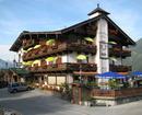 Hotel Zillertaler Grillhof