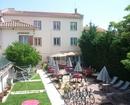 Hotel Clair Logis