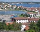 Sjögården Spa & Konferens