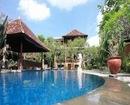 Villa Sayang Boutique Hotel & Spa Lombok
