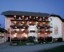 Landhaus Streklhof