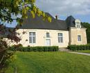 Consulat de la Boirie