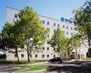 ibis budget Bordeaux Aéroport (ex ETAP HOTEL)