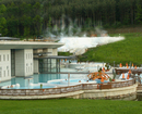 Saliris Resort Spa Hotel