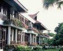 Anugraha Boutique Hotel (Pulai Springs Resort)