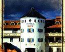 Hotel - Gasthof Kern