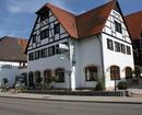 Hotel Restaurant Jägerhof