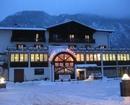 Hotel Residence Montana