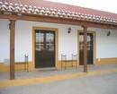 Casa Fatana