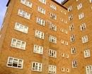 Access Apartments Victoria