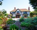 Sunrays Guest House