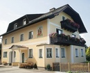 Appartementhaus Elisabeth Schöndorfer