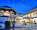 Hotel Aloisia