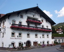 Landgasthof - Hotel Weererwirt
