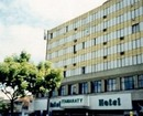 Hotel Itamaraty