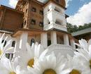 Hotel Romashkovo Farm