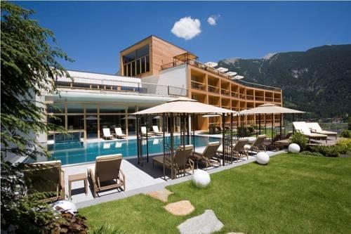 das kronthaler achenkirch hotel austria limited time offer rh tvtrip com