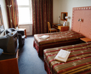 Stora Hotellet Tomelilla