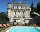 Château Clément