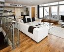 Deluxe Apartments @ The Edge