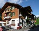 Hotel Restaurant Chalet