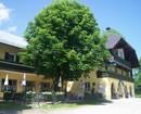 Landgasthof Lindenwirt