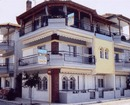 Antigoni Apartments