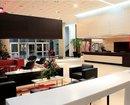 AR Hotel Salitre Suites & Spa, Centro de Convenciones