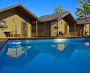 Resort Baure