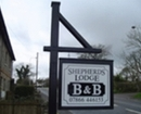 Shepherds Lodge