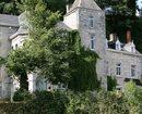 Chateau d'Heblon