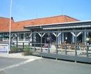 Ellens Kjørups Inn